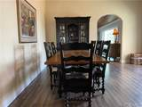 5395 Alta Vista Road - Photo 8