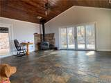5395 Alta Vista Road - Photo 10