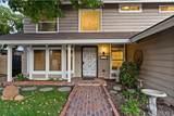 6904 Wheeler Avenue - Photo 7