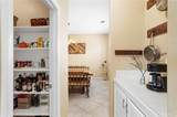 41746 Monterey Place - Photo 19