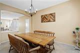 41746 Monterey Place - Photo 21