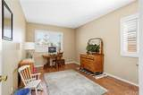41746 Monterey Place - Photo 24