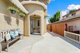 41746 Monterey Place - Photo 4