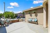 41746 Monterey Place - Photo 6