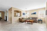41746 Monterey Place - Photo 8