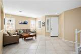 41746 Monterey Place - Photo 9
