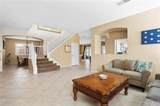 41746 Monterey Place - Photo 10