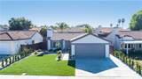 39580 Sunrose Drive - Photo 1