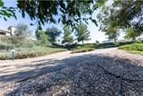 39580 Sunrose Drive - Photo 13