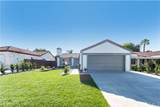 39580 Sunrose Drive - Photo 5