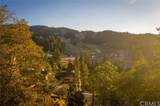 43303 Shasta Road - Photo 4