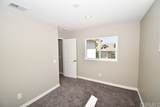 7050 Pinzano Place - Photo 11