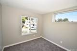 7050 Pinzano Place - Photo 15