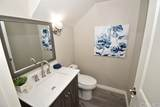 7050 Pinzano Place - Photo 4