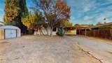 8851 Duarte Road - Photo 1