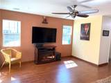 1566 Perry Drive - Photo 12