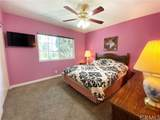 1566 Perry Drive - Photo 15