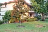844 Ronda Mendoza - Photo 5