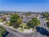 16105 Landmark Drive - Photo 29
