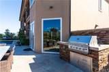 32022 Isle Vista Drive - Photo 45