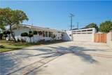 8675 Valley View Street - Photo 7