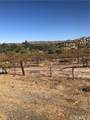 9 Golden Stag Ranch - Photo 15