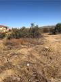 9 Golden Stag Ranch - Photo 5