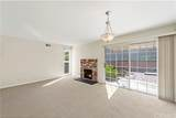 419 Ellingbrook Drive - Photo 9
