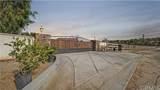 18145 Mockingbird Canyon Road - Photo 1