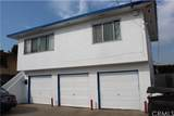 10507 Inglewood Avenue - Photo 16