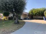 15063 Excelsior Drive - Photo 1