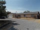 13372 Rancherias Road - Photo 1
