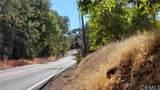 7635 Highway 175 - Photo 16