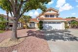 26881 Mandelieu Drive - Photo 1