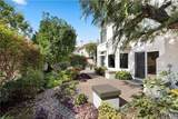 13302 Tiburon Way - Photo 6