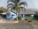 5344 Treasure Hill Drive - Photo 1