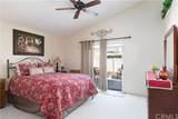 5211 Savannah Drive - Photo 12