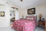 5211 Savannah Drive - Photo 13