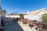 5211 Savannah Drive - Photo 21
