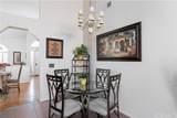 5211 Savannah Drive - Photo 9