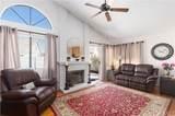 5211 Savannah Drive - Photo 10