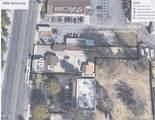 9001 Sierra Avenue - Photo 1