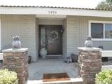 1426 Bryce Circle - Photo 4