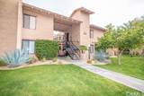1050 Ramon Road - Photo 9