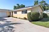 1622 Occidental Street - Photo 2