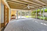 1622 Occidental Street - Photo 11