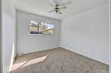 1622 Occidental Street - Photo 13