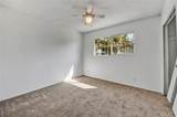 1622 Occidental Street - Photo 14