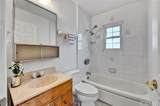 1622 Occidental Street - Photo 15