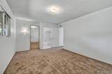 1622 Occidental Street - Photo 16
